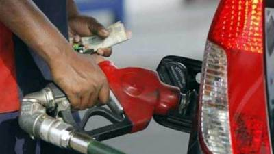 Fuel Prices likely to go up from January 1, 2021
