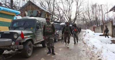 Indian Army Officers exposed in fake encounters in occupied Kashmir: report