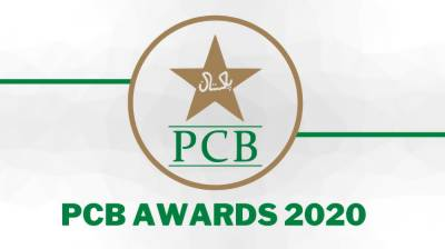 PCB announced the details of the PCB awards 2020
