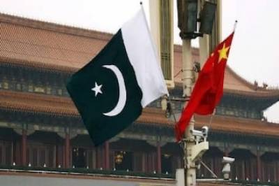 China strongly reacts over Pakistani media reports on seeking additional guarantees for CPEC