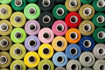 Good news for Pakistani textile industry on exports front