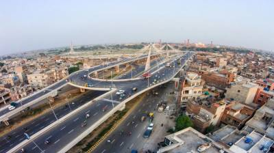 International Company selected for the development of Master Plan 2050 for Lahore