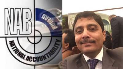 Grade 22 Pakistani Government Officer commits suicide after NAB reference