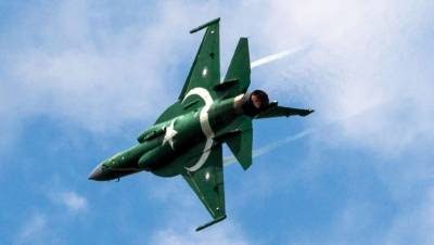 PAF JF - 17 Block 3 to outclass Indian Air Force Rafale Jets of french origin