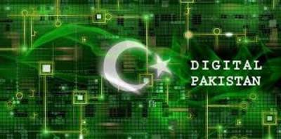 Digitization of Pakistan, drastic transformation