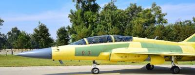 PAF JF - 17 Block 3 Vs Indian Rafale, An interesting comparison