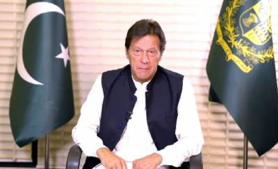 PM Imran Khan strongly reacts over killings of 11 coal miners in Balochistan