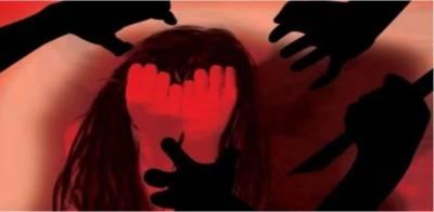 Pakistani teenage girl gang raped by six men in Punjab