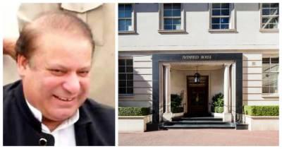 UK High Court of Justice verdict on plea of Broadsheet against Nawaz Sharif family
