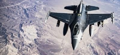Afghan Taliban warns US Military in Afghanistan