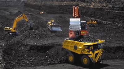 Pakistan to convert massive deposits of Thar Coal into gas and liquid