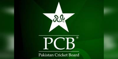 PCB Cricket Committee meets for review of 2020 - 21 season