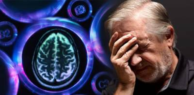 New study reveals Coronavirus may have worst damaging effect on human brain