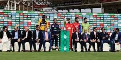PCB - PSL agreement on new financial package considered win win for both parties