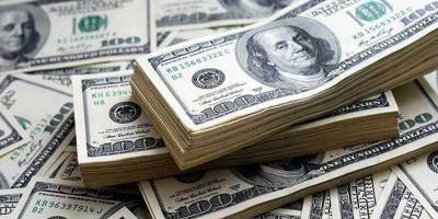 Pakistani Rupee strengthens against the US dollar