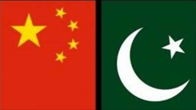 What Indian Army Chief says over two front war against Pakistan and China?