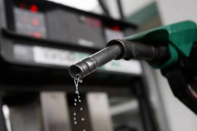 Massive increase likely in the petroleum prices across Pakistan