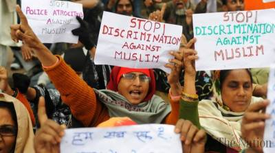 British MPs expose Indian BJP government threat to religious freedom in India