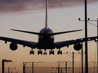 Pakistan CAA imposes heavy fine on Turkish Airlines