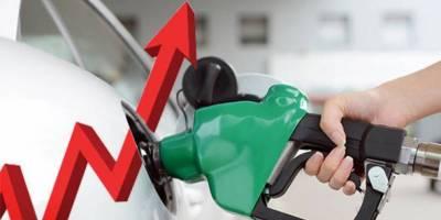 Petrol prices increased in Pakistan yet again