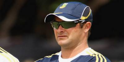 South African Coach Mark Boucher breaks silence over upcoming tour of Pakistan