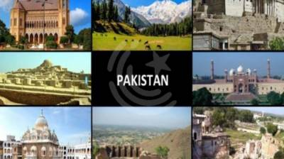 UK based tourism magazine highlights massive potential of Pakistani tourism sector