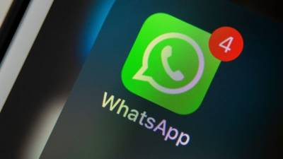 WhatsApp to launch new feature for users across the World