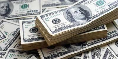 Sensitive Price Indicator Inflation reduces in Pakistan