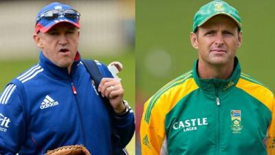 Who is going to be the next Headcoach of the Pakistan cricket team?