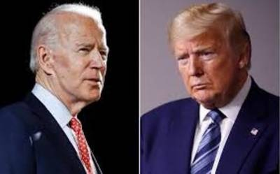 First order of US President Joe Biden in office would be linked with Muslims