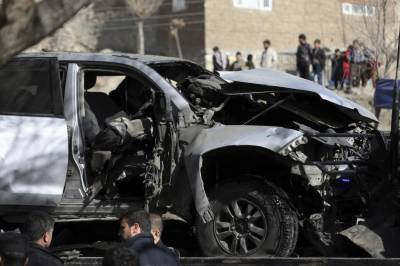 Afghan Taliban attacks kill over a dozen Afghan soldiers and militia men