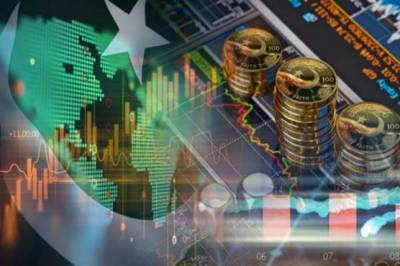 In a positive development, Pakistan economic indicators show strong comeback