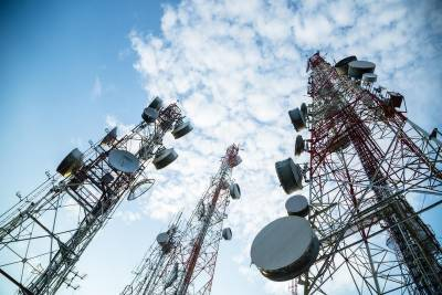 Pakistan telecom sector witnessed unprecedented growth in 2020