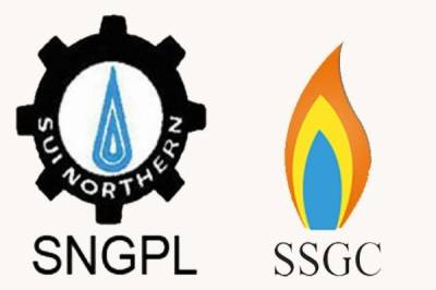 SNGPL and SSGC on massive reinforcements of gas pipeline network across Pakistan