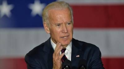 US President Joe Biden likely key decisions on his first day of Presidency