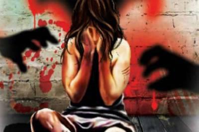 Another teenage girl gang raped in Pakistan's Faisalabad city