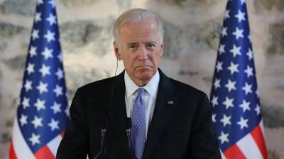 Israel strongly responds over the new US President Joe Biden polices on Iran and Palestine