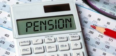 NAB unearths a big scandal in the pension funds of the Sindh Government