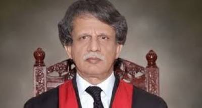 Opposition parties strange response on appointment of inquiry Commission in Broadsheet case