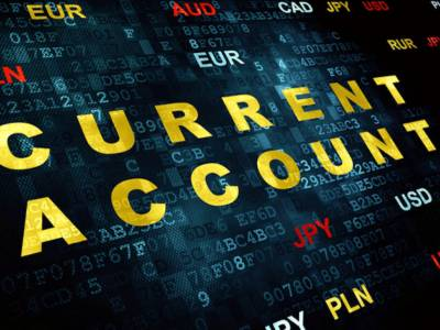 Pakistan current account hits deficit after a surplus steak of 5 months