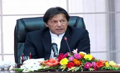 PTI government seeks crucial support of allied parties leadership amid threats from opposition