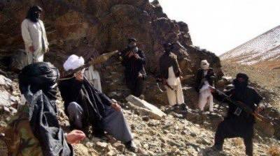 Afghan government wants to withdraw from the historic peace deal with Taliban?