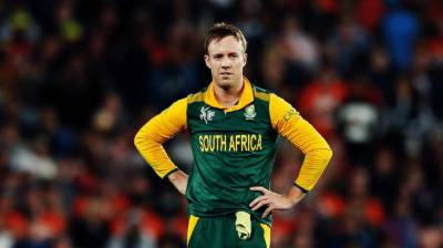 Former skipper AB Devilliers breaks silence over historic tour to Pakistan after 14 years gap