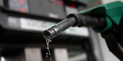 Petrol and Diesel prices likely to rise significantly in Pakistan