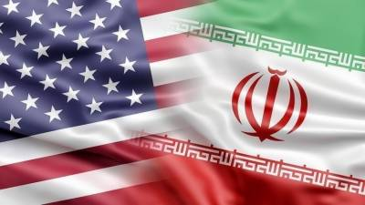 Iranian recent military drills sends a strong message to the new US administration: Report