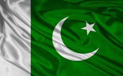 Pakistan makes progress in cutting greenhouse gases under the UNFCCC