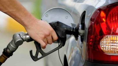 PTI government mulls another price hike in petroleum products