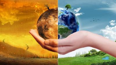 PTI government policies improve Pakistan long term climate risk index 2021