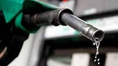 Significant increase in the petroleum prices on cards by PTI government