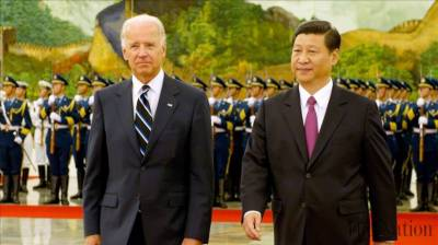 Future of US - China relations remained murky under new Biden administration